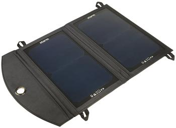 xtorm-ap150-solarbooster-12-watts-panel