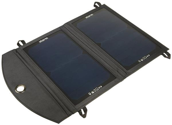 Xtorm AP150 - SolarBooster 12 Watts Panel