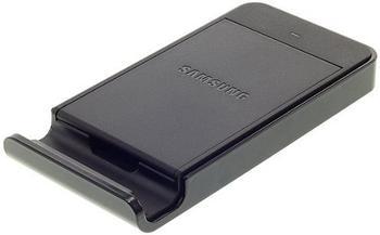 Samsung Akkuladegerät Galaxy Nexus (EBH-1F2SBECSTD)