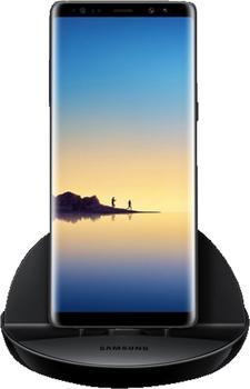 Samsung Charging Dock EE-D3000BBEGWW