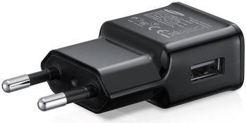 Samsung ETA-U90E schwarz