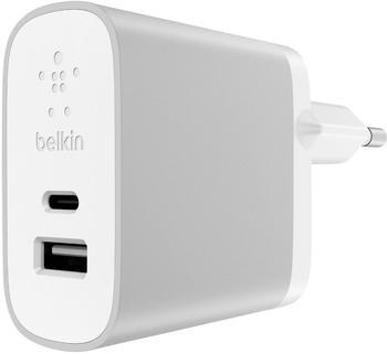 Belkin USB-C & USB-A Netzladegerät