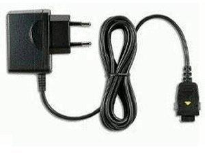 Samsung TAD437EBEC/STD