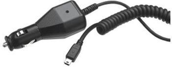 blackberry-kfz-ladekabel-acc-06340-202