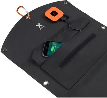 Xtorm AP275 - SolarBooster 21W