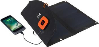 Xtorm AP250 - SolarBooster 14W