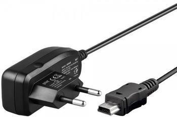 Goobay Mini-USB Ladegerät 1A