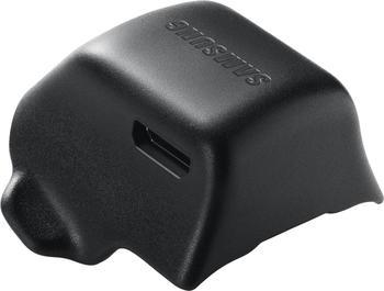 Samsung EP-BR350