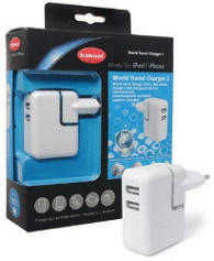 haehnel-usb-world-travel-charger-2
