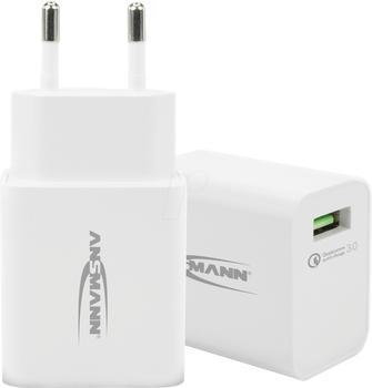 ansmann-home-charger-130q