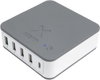 xtorm-usb-power-hub-cube-pro-xpd18
