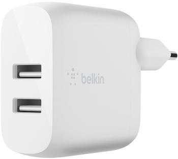 belkin-boost-charge-usb-a-netzladegeraet-24-w-mit-zwei-anschluessen-und-lightning-usb-a-kabel
