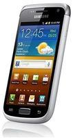 Samsung I 8150 Galaxy W