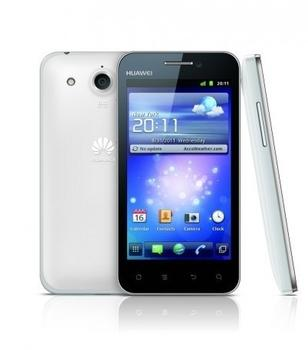 Huawei Technologies U8860 Honour