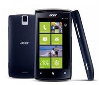 Acer Allegro (W4)