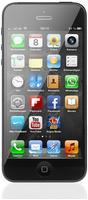 Apple iPhone 5 LTE 16GB