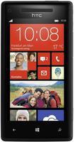 HTC Windows Phone 8X NFC