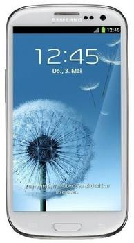 Samsung Galaxy S3 Mini GT-I8190
