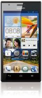Huawei Ascend P2 Nfc Lte