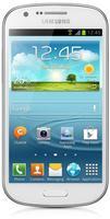 Samsung I8730 Galaxy Express Nfc Lte