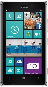 Nokia Lumia 925 Nfc Lte