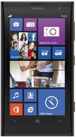 Nokia Lumia 1020 Nfc Lte