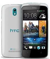 HTC Desire 500 Nfc