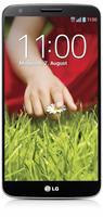 LG G2 32GB Nfc Lte