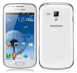 Samsung S 7560 Galaxy Trend