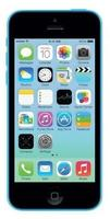 Apple iPhone 5C 32GB blau