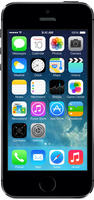 Apple iPhone 5S 64GB LTE
