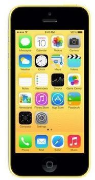 apple-iphone-5c-16gb-lte