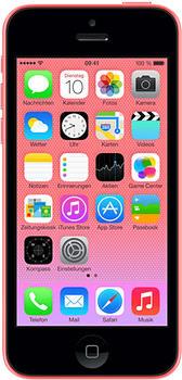 apple-iphone-5c-32gb-lte