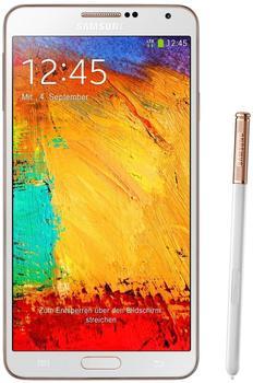 Testbericht Samsung Galaxy Note 3 N9005 32GB