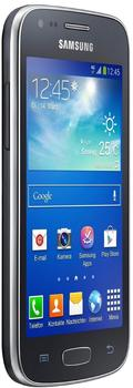 Testbericht Samsung Galaxy Ace 3