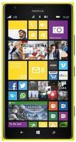 Nokia Lumia 1520 Nfc Lte