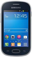 Samsung Galaxy Fame Lite S6790 Nfc