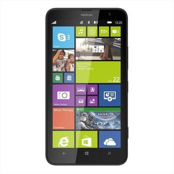 Nokia Lumia 1320 Nfc Lte