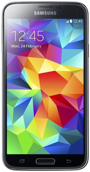 Samsung Galaxy S5 16GB Nfc Lte
