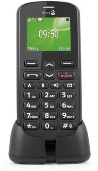 Testbericht Doro Phone Easy 508