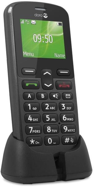 Doro Phone Easy 508