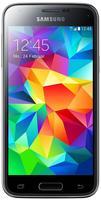 Samsung Galaxy S5 mini schwarz