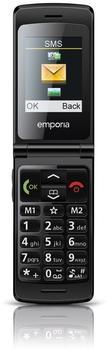 Emporia Flip Basic F220