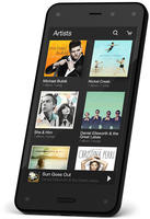 Amazon Fire Phone 32 GB