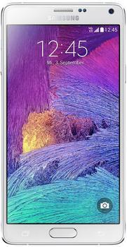 Samsung Galaxy Note 4 SM-N910 Lte Nfc