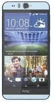 HTC One E8 Desire Eye