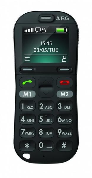 AEG Voxtel M320