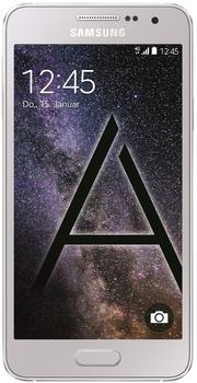 Samsung Galaxy A3 16GB A300FU Nfc Lte