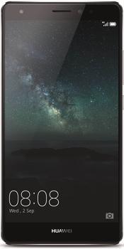 Huawei Mate S grau