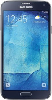 Samsung Galaxy S5 neo schwarz